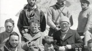 Documentaire La première conquête de l'Everest