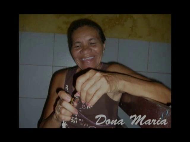 Documentaire La saveur du fleuve : pratiques, mémoires et savoirs du Potengi