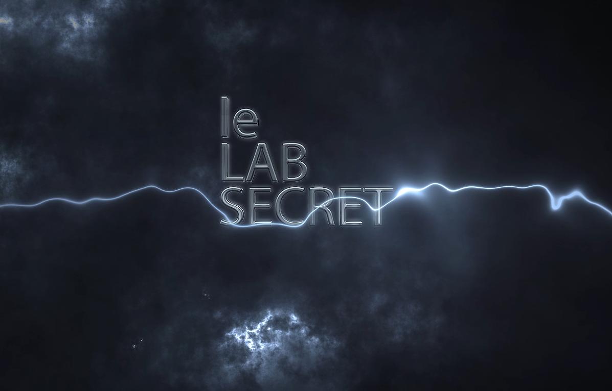 Documentaire Le Lab Secret – Area 51 & Mothman