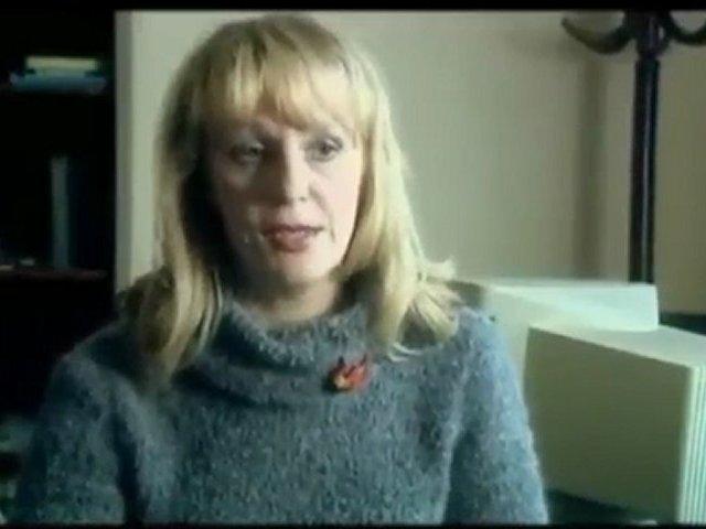 Documentaire Les corbeaux blancs – Le cauchemar tchétchène (2/2)