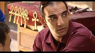 Documentaire Les marchés du monde – Le Caire
