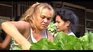 Documentaire Les marchés du monde – Tahiti