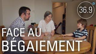 Documentaire Les mystères du bégaiement