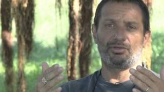 Documentaire Les coulisses de la science – L'aquaculture des micro-algues