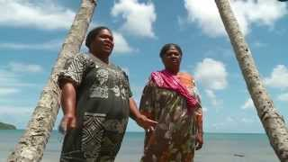 Documentaire Les coulisses de la science – Les risques sismiques