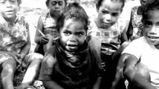 Documentaire Sur les traces du passé – Mélanésia 2000 (1/2)