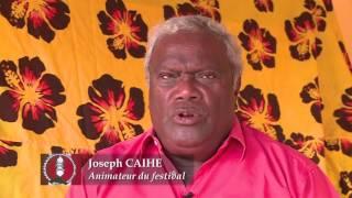 Documentaire Sur les traces du Passé – Mélanésia 2000 (2/2)