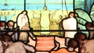 Documentaire Sur les traces du passé – Bélep, croyances et religions