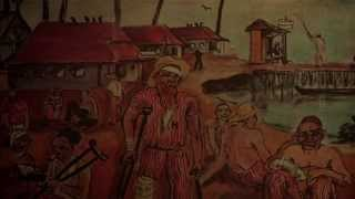 Documentaire Sur les traces du passé – Bélep, le temps de la léproserie