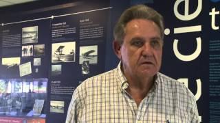 Documentaire Sur les traces du passé – Histoire de l'aviation (1/2)