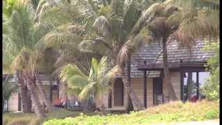 Documentaire Sur les traces du passé – La Koné-Tiwaka