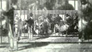 Documentaire Sur les traces du passé – Les Communards de Nouvelle-Calédonie