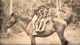 Documentaire Sur les traces du passé – Les transports (1/2)