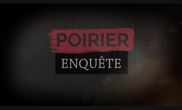 Documentaire Poirier Enquête – Jolène Riendeau