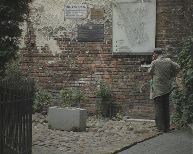 Documentaire Six faces d'une brique