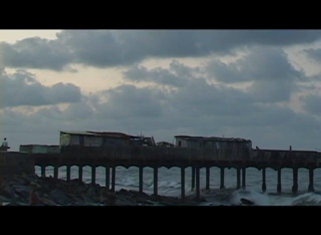 Documentaire Sur le quai