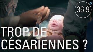 Documentaire Trop de médecine nuit !