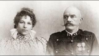 Documentaire L'ombre d'un doute – La coupable idéale Mata Hari