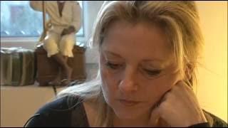 Documentaire Addictions sexuelle ou sportive : fléaux pour la vie de famille ?