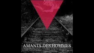 Documentaire Amants des hommes