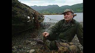 Documentaire Atlantides – Ecosses, Highlands