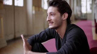 Documentaire Comédie Française, le nouveau vivier du cinéma