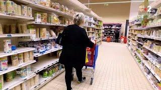 Documentaire Consommer « végétal » est-ce vraiment la solution ?