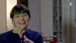 Documentaire Jean Bouise, un héros très discret
