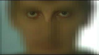 Documentaire Hôpital Cadillac :  les fous les plus dangereux de France !
