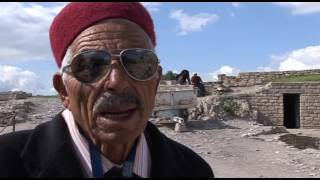 Documentaire La Peugeot de mon père