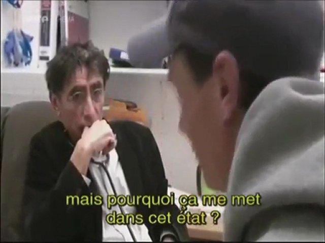 Documentaire La route de l'opium (2/2)