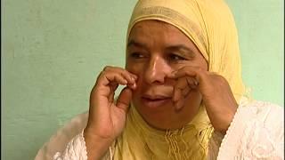 Documentaire Le nouvel or du Maroc
