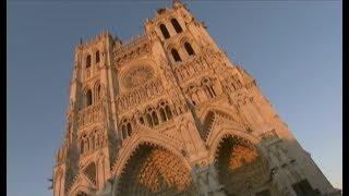 Documentaire Les bâtisseurs de cathédrales