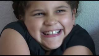 Documentaire Ma fille est dysphasique !