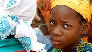 Documentaire Niger – L'excision, une lutte au quotidien