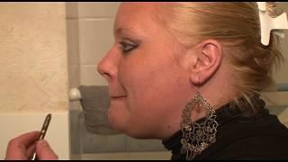 Documentaire Obésité : mon opération pour maigrir