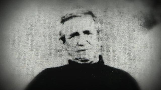 Documentaire Père Laval, un paradoxe mangarévien