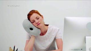 Documentaire Sommeil : ils promettent de vous faire dormir comme des bébés !