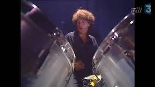 Documentaire 1990, la légende des Freres Vincenti