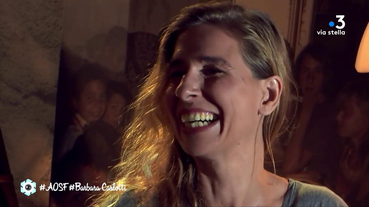 Documentaire Avec ou sans filtre – Barbara Carlotti