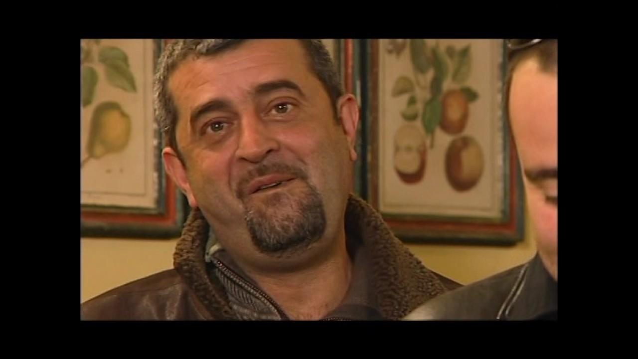 Documentaire Chjami Aghjalesi, 30 ans