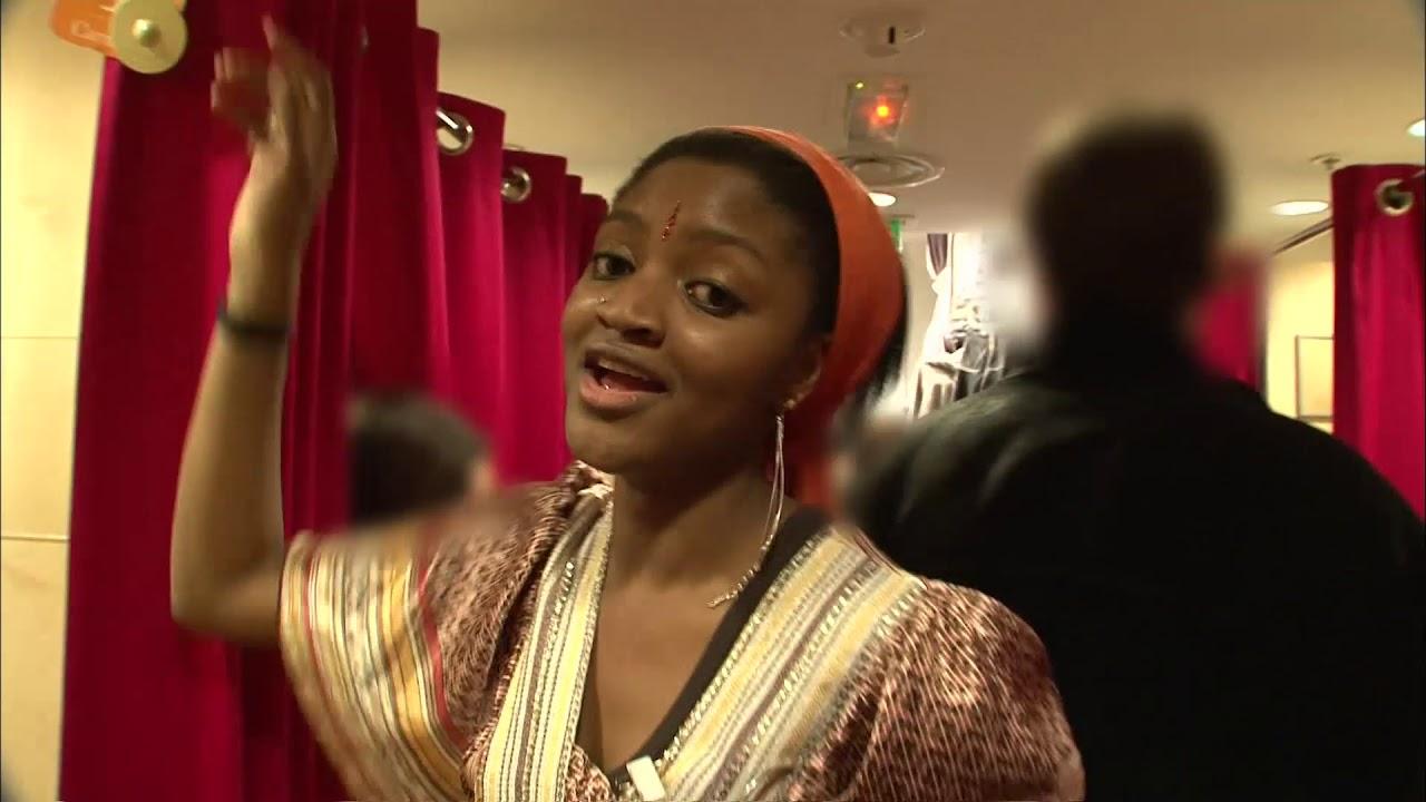 Documentaire Châtelet-les-Halles : la bataille du centre de Paris