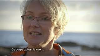 Documentaire Dans les yeux d'Olivier – Ce corps qui est le mien