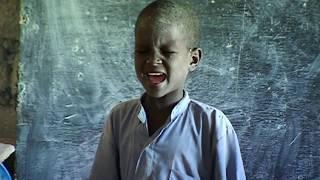 Documentaire Enfants des déserts – Abdallah, Achel, Mahamat, enfants de Borkou, Tchad