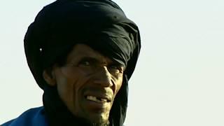 Documentaire Enfants des déserts – Elie Cheikh, enfant des hauts plateaux de l'Adrar