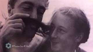 Documentaire Avec ou sans filtre – Francine Leca