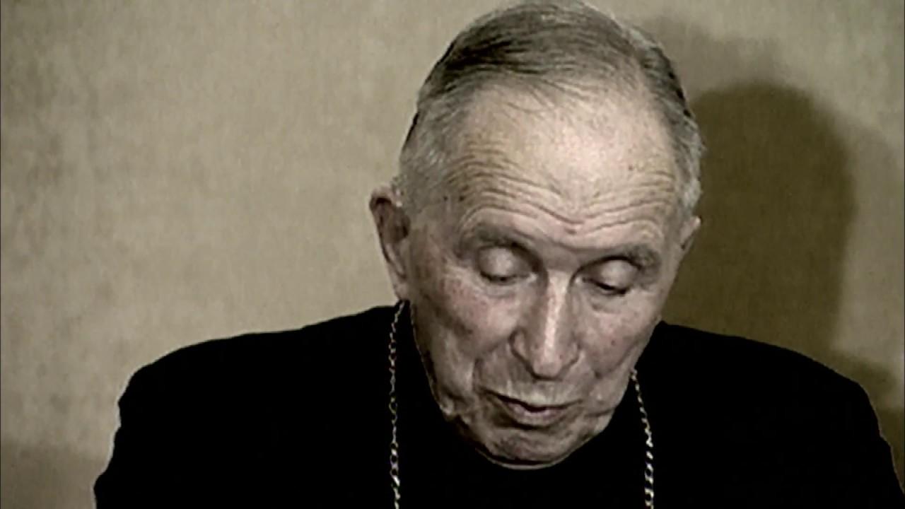 Documentaire Le retour des intégristes catholiques !