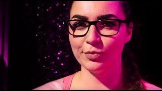 Documentaire Miss Curvy – Le concours de Miss Ronde