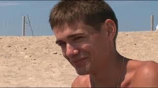 Documentaire Un été à Palavas les Flots