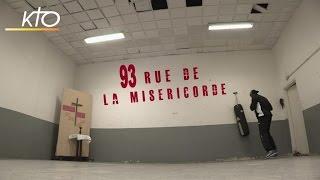 Documentaire 93, rue de la miséricorde